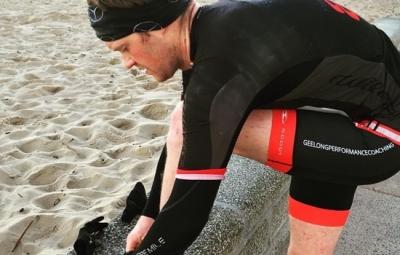 Essential Triathlon Gear