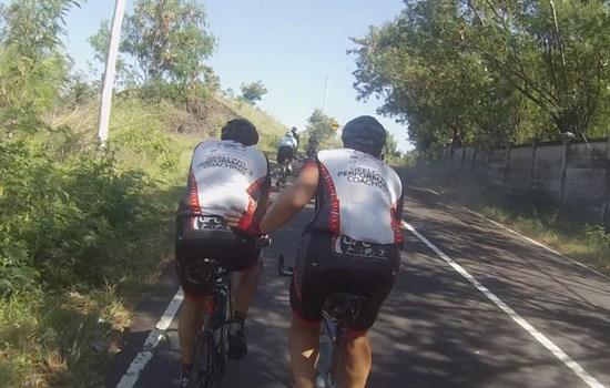 Triathlon Support