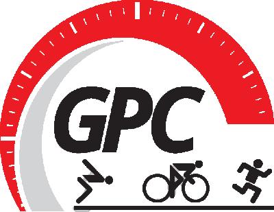 GPC Squad Retina Logo