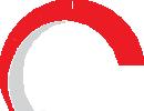 GPC Squad Mobile Logo