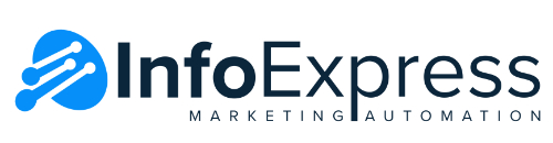 Info Express - Marketing Automation