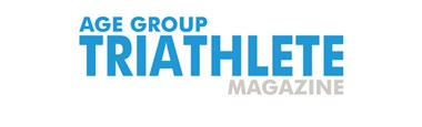 Age Group Triathlon Magazine