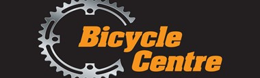 Bicycle Centre Belmont
