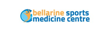 Bellarine Sports Medicine Centre