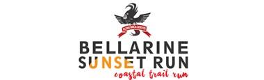 Bellarine Sunset Run