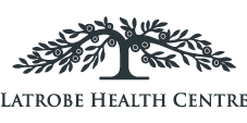 La Trobe Health Centre