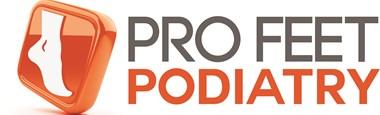 Profeet Podiatry