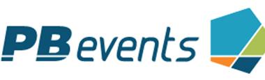 PB Events