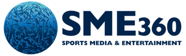 Sports Media and Entertainment 360