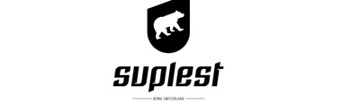 Suplest Cycling Shoes