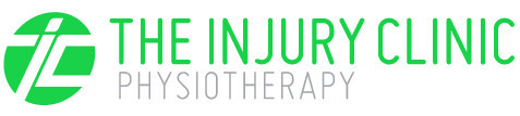 The Injury Clinic Physiotherapy