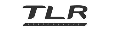 TLR Wheels