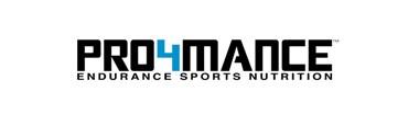 Pro4Mance Nutrition