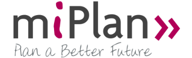 MiPlan - Geelong Life Insurance