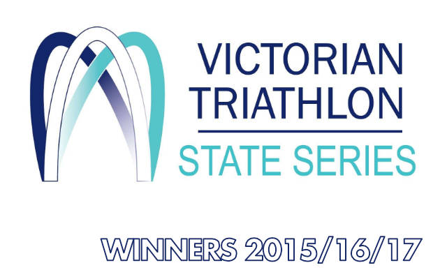 GPC Squad winning Tri vic series 2017