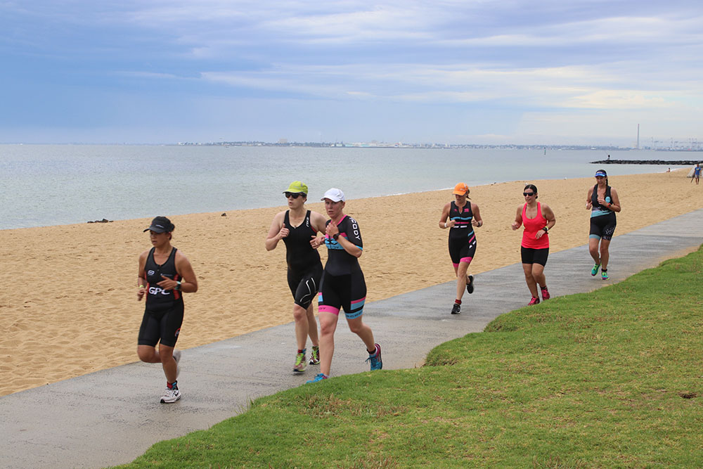 newest c2e86 7fe19 Reach Your Run Potential - The Running Company Geelong