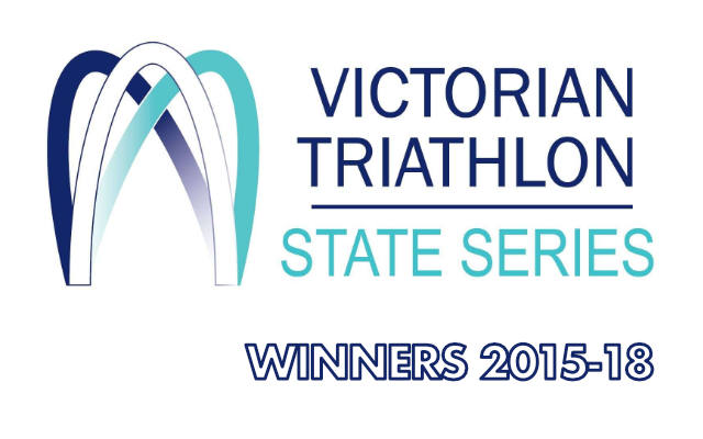 Triathlon Vic Winning Coach