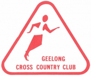Geelong Cross Country Club