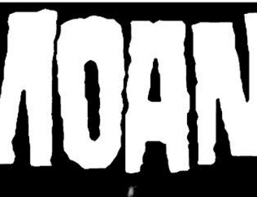 The M.O.A.N.S and its meaning