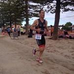 Triathlon Testimonials