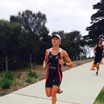 Triathlon Testimonial GPC Squad